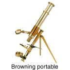 Browning Portable - 1160