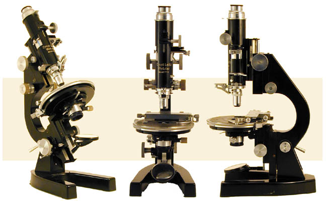 dating bausch lomb microscope Shop from the world's largest selection and best deals for bausch + lomb lab microscopes shop with confidence on ebay.