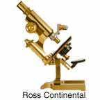 Ross Continental - 1172